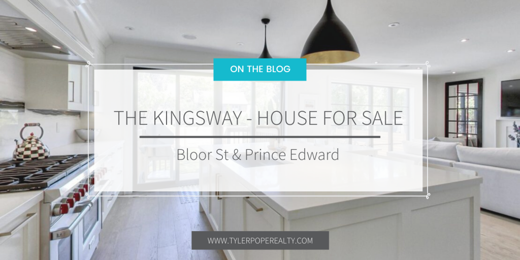Blog house for sale